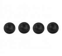 Насадки на стики Trumb Grips (Черные)
