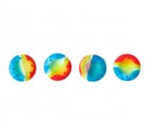 Насадки на стики Trumb Grips (Разноцветные)