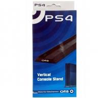 Вертикальная подставка ORB Vertical Console Stand (PS4)