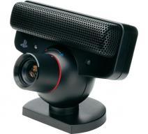 Камера PS Eye (PS3) без упаковки