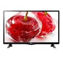 "Телевизор LG 28LH451U HD READY 28"""
