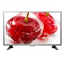 "Телевизор LG 32LH520U HD READY 32"""