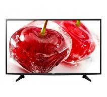 "Телевизор LG 43LH520V FULL HD 43"""