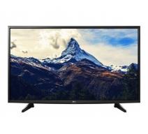 """Телевизор LG 43UH610V ULTRA HD 43"""""""