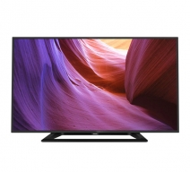 Телевизор Philips 48PFT4100/60