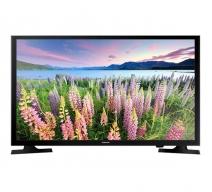 "Телевизор Samsung UE32J5005AK FULL HD 32"""