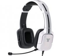 Проводная гарнитура Tritton Kunai Stereo Gaming Headset (Белая)