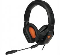 Гарнитура Tritton Trigger Stereo Headset (Xbox 360)