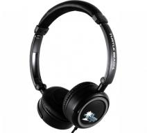 Наушники Turtle Beach EAR Force M3