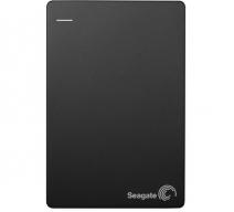 """Внешний жесткий диск 2.5"""" Seagate Backup Plus Slim 2 ТБ (STDR2000200)"""