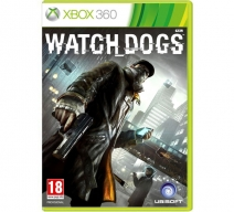 Watch_Dogs (Xbox 360)