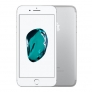 Смартфон Apple iPhone 7 Plus 32Gb (Silver)