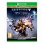 Destiny: The Taken King. Legendary Edition (Xbox One)