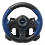 Руль Hori Racing Wheel Controller