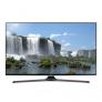 Телевизор Samsung UE40J6240AU
