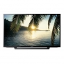 Телевизор Sony KDL-40RD353 FULL HD 40""