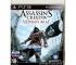 Assassin's Creed IV: Черный флаг (PS3)