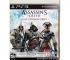 Assassin's Creed: Сага о Новом Свете (PS3)