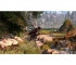 Assassin's Creed Сага о Новом Свете (PS3)