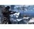 Комплект игр: Assassin's Creed IV: Черный флаг + Assassin's Creed: Изгой (PS3)