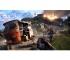 Far Cry 4. Полное издание (PS4)