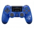 Геймпад Wireless DualShock 4 (CUH-ZCT2E) FC. Limited Edition (PS4)