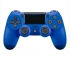 Геймпад Wireless DualShock 4 (CUH-ZCT2E) Синий (PS4)
