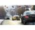 GRID Autosport (PS3)