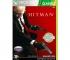 Hitman: Absolution (Xbox 360)