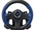 Руль Hori Racing Wheel Controller