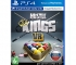 Hustle Kings VR (поддержка VR) (PS4)