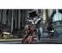 Injustice: Gods Among Us. Ultimate Edition (PS3)