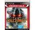 Killzone 3. Essentials (PS3)
