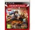 LEGO Властелин колец (PS3)