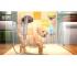 Pets (PS Vita)