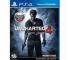Playstation 4 1Tb лимитированная с игрой «Uncharted 4: Путь вора»