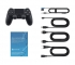 Playstation 4 1Tb Slim черная (CUH-2008B) с игрой «Call Of Duty: Infinite Warfare»