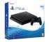 Playstation 4 500Gb Slim черная матовая (CUH-2008A)