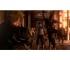 Resident Evil 6. Essentials (PS3)
