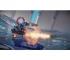 RIGS: Mechanized Combat League (только для VR) [PS4]