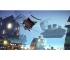 Сорванец: Развернутая история (PS4)