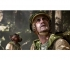 Star Wars: Battlefront (Xbox One)