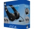 Стереогарнитура 4gamers Stereo Gaming Headset Starter Kit (PS4)