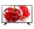 "Телевизор LG 32LH513U HD READY 32"""