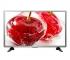 """Телевизор LG 32LJ600U Smart TV 32"""""""