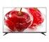 "Телевизор LG 43LH541V FULL HD 43"""