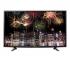 Телевизор LG 43UH603V