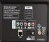 "Телевизор LG 55LH609V FULL HD 55"""