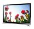 Телевизор Samsung UE22H5600AK