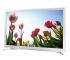 "Телевизор Samsung UE22H5610AK FULL HD 22"""